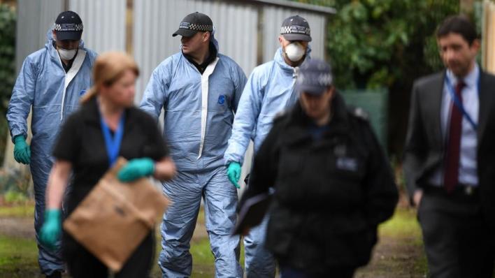 6035195 3874 2181 3 36 - أنباء عن إصابة أشخاص في حوادث طعن في برمنغهام