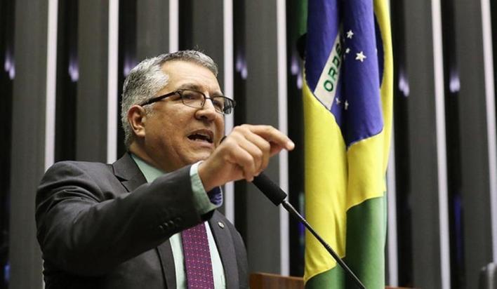 8792367 791 461 3 2 - تركيا تمد يدها إلى البرازيل لمواجهة كورونا: تاريخ ممتد وتعاون استراتيجي