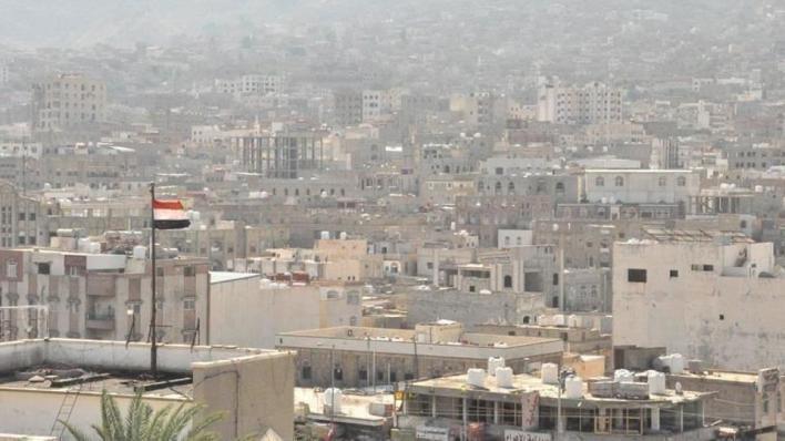 زعيم الحوثيين يقول إن إسرائيل تُحضِّر للوجود في اليمن بحماية من التحالف العسكري الذي تقوده السعودية