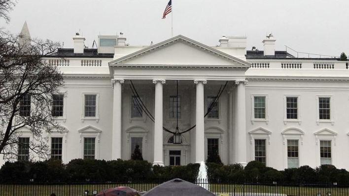 الإمارات والبحرين توقِّعان اتفاقَي التطبيع مع إسرائيل في البيت الأبيض برعاية الرئيس الأمريكي دونالد ترمب