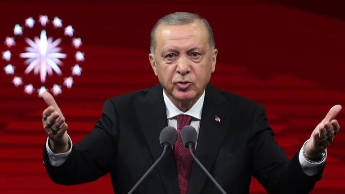 8900123 3976 2239 16 55 - نمنح الدبلوماسية مساحة أكبر لحل المشاكل في شرق المتوسط