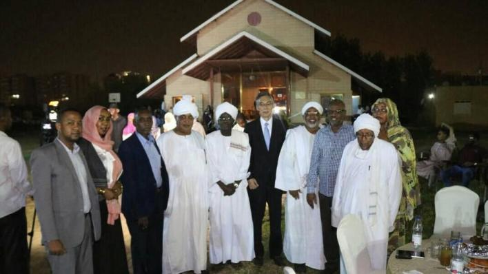 8952179 1069 602 1 1 - مجلس الصداقة السوداني ينفي تشكيل جمعية صداقة سودانية-إسرائيلية