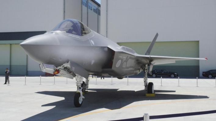 السفير الأمريكي في إسرائيل ديفيد فريدمان قال إن الإمارات لن تحصل على هذا الطراز من الطائرات قبل 7 سنوات