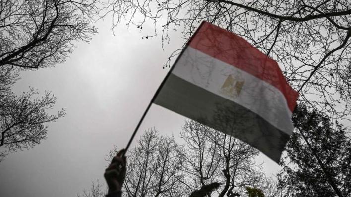 8988213 949 534 5 2 - احتجاجات بقرى مصرية لليوم السابع على التوالي