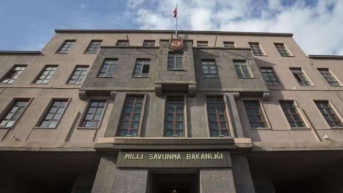 وزارة الدفاع التركية تدحض مزاعم أرمينية حول استخدام أذربيجان طائرات تركية