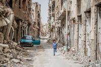 صورة ليبيا: ارتفاع حالات الإصابة بكوفيد-19 إلى أكثر من 15 ضعفا خلال شهرين