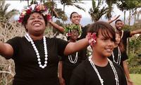 صورة حفل موسيقي افتراضي يوحد منطقة المحيط الهادئ مع بقية العالم في جهود محاربة فيروس كورونا