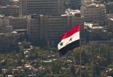 """صورة ما هو موقف """"نظام الأسد"""" الممانع من التطبيع بين البحرين وإسرائيل؟"""