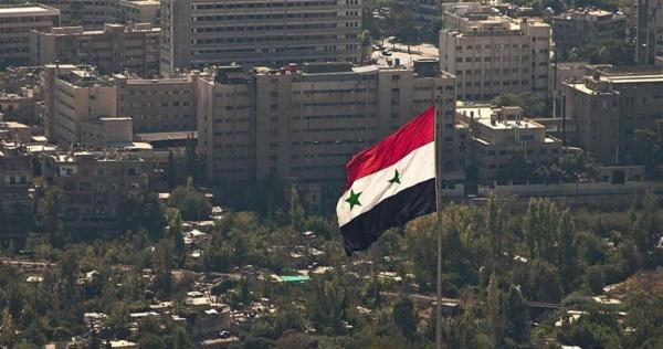 """dmshq1 7 - ما هو موقف """"نظام الأسد"""" الممانع من التطبيع بين البحرين وإسرائيل؟"""