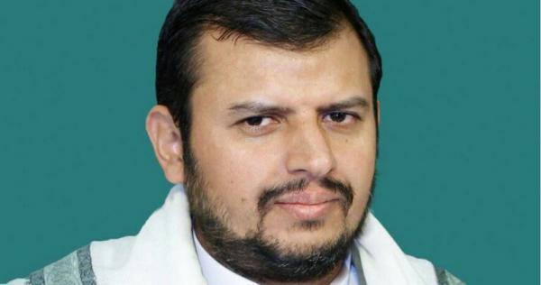 """lhwthy 4 - تحدث عن حرق القرآن والإساءة للرسول.. """"الحوثي"""" يشن هجومًا حادًّا على السعودية الإمارات"""