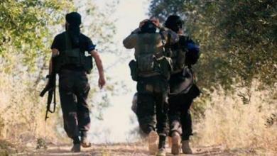 """صورة """"الفتح المبين"""" توجه ضربة موجعة لقوات الأسد جنوبي إدلب ردًا على انتهاكاتها"""