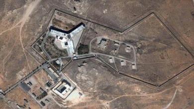 """صورة مفاجآت جديدة ضمن تسريبات قيصر.. علويون موالون لـ""""الأسد"""" قضوا تعذيبًا في المعتقلات"""