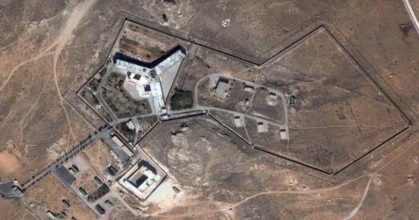 """mtqlt lsd - مفاجآت جديدة ضمن تسريبات قيصر.. علويون موالون لـ""""الأسد"""" قضوا تعذيبًا في المعتقلات"""