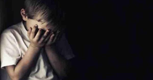 photo 2020 09 08 11 46 44 - مسلسل الإجرام يتواصل.. خطف طفل في حلب وفدية كبيرة لإطلاق سراحه