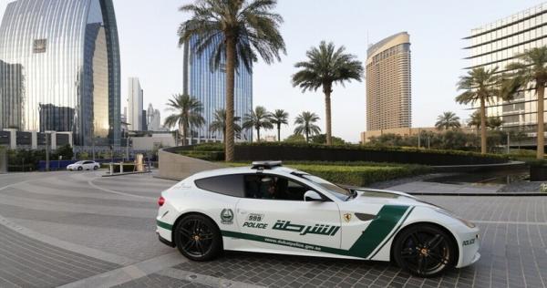 "shrt dby 8 - مخدرات وتهريب دولي.. سقوط زعيم عصابة خطيرة بخطة ""ساعة الصفر"" في دبي"