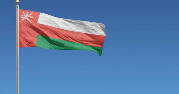 sltn mn 58 - صحيفة تكشف عن حدث جديد يهز الخليج.. وعلاقة سلطنة عمان