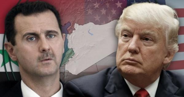 """sqhjyvmvk4mg62t8dmgwwyepesklifktmtfott5e - موقع أمريكي يكشف مصير""""الأسد"""" في حال فوز """"ترامب"""" بفترة ثانية"""