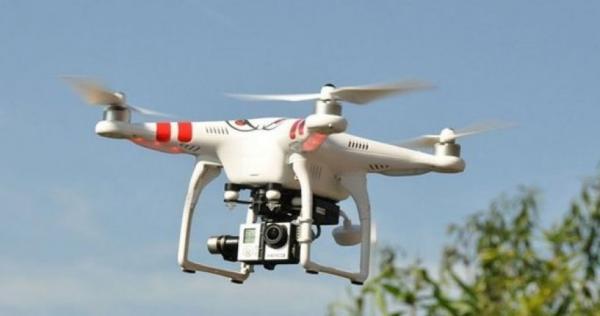 thumb.php  560 - تحذير عاجل من سلطنة عمان بشأن الطائرات المسيرة