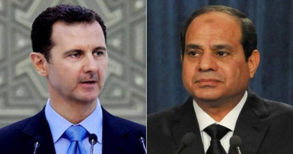 thumb.php  561 - مباحثات سرية بين نظام الأسد والسيسي لمواجهة تركيا.. ومصادر تكشف التفاصيل