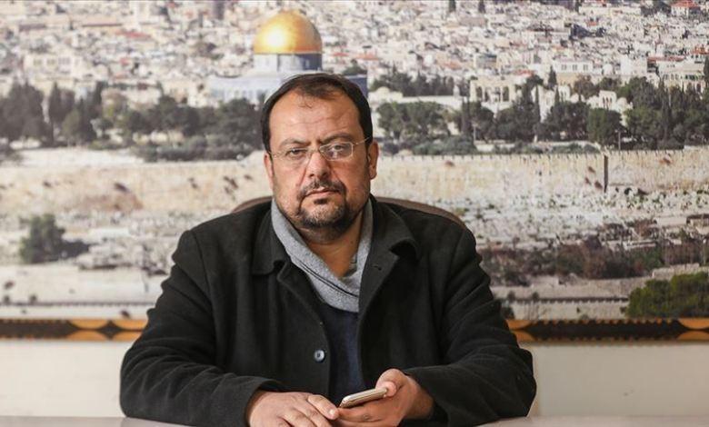 """thumbs b c 0a362473c3b9ce9af8a08f5905382d57 - تطبيع البحرين مع إسرائيل """"سقوط سياسي جديد"""""""