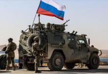 صورة روسيا تبطش بميليشيا تابعة للأسد شرقي سوريا وتعتقل قائدها