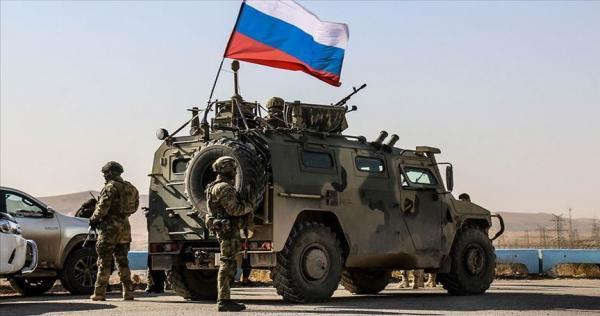 thumbs b c 2dadbb71c5ed3eb65be72cebf64c7eb0 4 - روسيا تبطش بميليشيا تابعة للأسد شرقي سوريا وتعتقل قائدها
