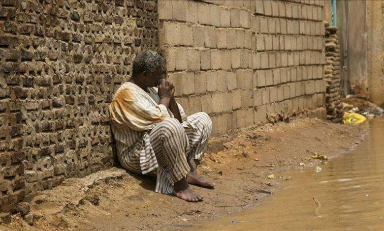 "thumbs b c 346b594707d05dc901eba13046d0a316 - ""سالمة يا سودان"".. قطر توزع مساعدات على متضرري الفيضان"