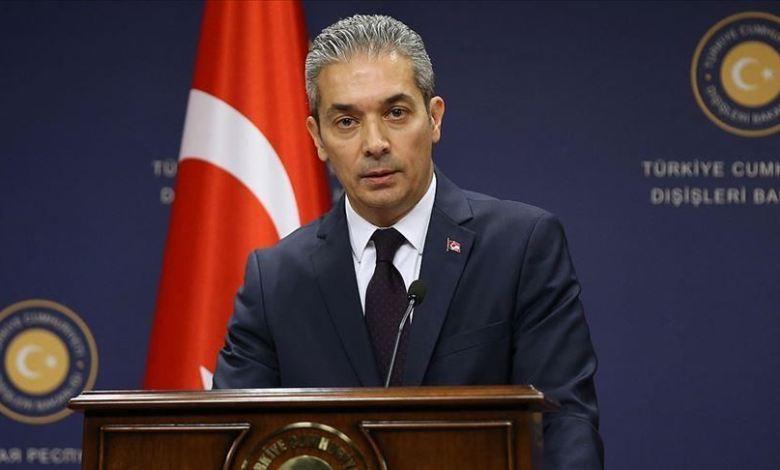 """thumbs b c 3e0f8341e79910d7e95bf28bed087eef - تركيا ترحب بإغلاق جامعة بلجيكية منصة لـ""""غولن"""" الإرهابي"""