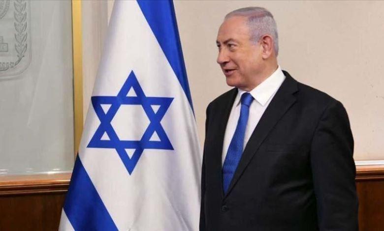 thumbs b c 70e5ff5ea4179282aa9257356f6d9d56 - نتنياهو يرحب بإعلان اتفاقية التطبيع بين إسرائيل والبحرين