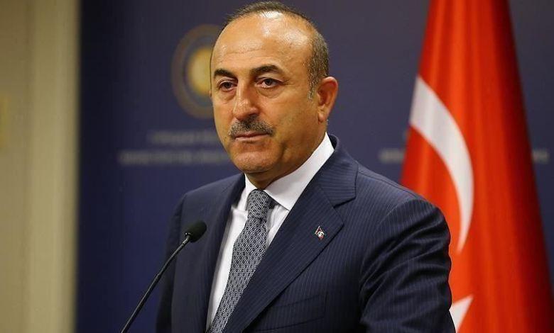 thumbs b c 8405b9381ac57dd77c986e7f75ad33c4 - حجم التجارة وعدد الشركات التركية في السنغال يزداد بسرعة