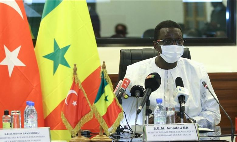 thumbs b c a66311965add7748a61409886245837a - السنغال ترغب برفع حجم التجارة مع تركيا إلى 400 مليون دولار