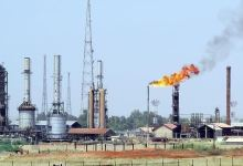 صورة نبذل جهودنا لإيصال الوقود لكافة أنحاء البلاد
