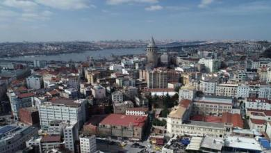 صورة مفاجأة.. دولة خليجية تتصدر قائمة الأجانب الأكثر تملكًا للعقارات في تركيا