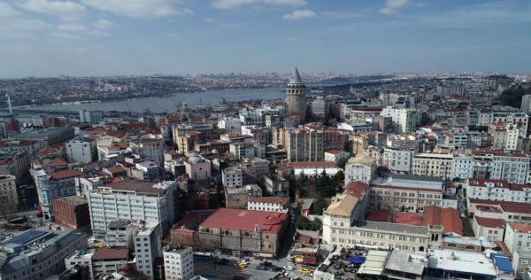trky 44 - مفاجأة.. دولة خليجية تتصدر قائمة الأجانب الأكثر تملكًا للعقارات في تركيا
