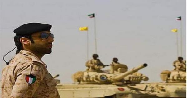 اختطاف ضابط شرطة من الشارع يثير ضجة في الكويت..وبيان عاجل لوزارة الداخلية