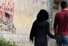 """صورة بعد دير الزور وحلب.. تفاصيل افتتاح إيران مكتبًا لـ""""زواج المتعة"""" في دمشق"""