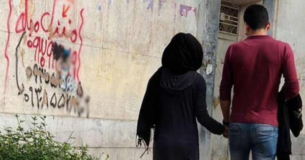 """zwj lmt - بعد دير الزور وحلب.. تفاصيل افتتاح إيران مكتبًا لـ""""زواج المتعة"""" في دمشق"""