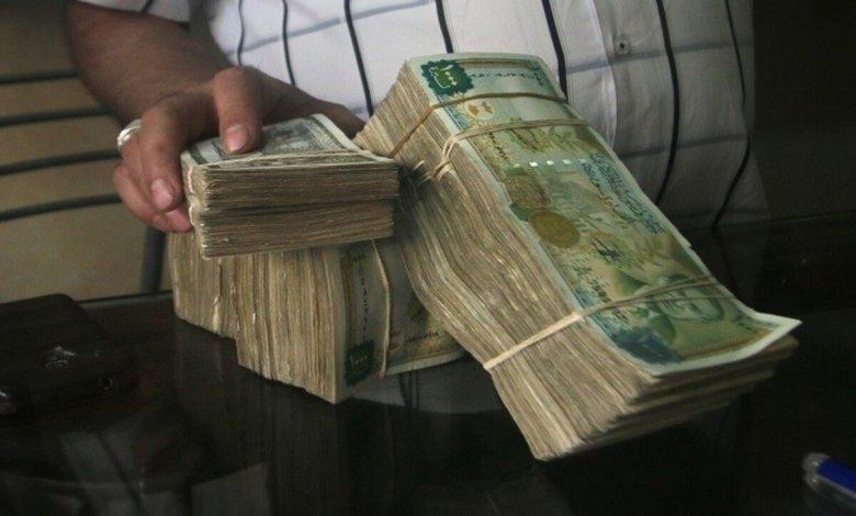 مواقع التواصل 1 - بعد رفع أسعار الوقود بنحو 100% .. الأسد يعلن منحة للسوريين بأقل من 23 دولاراً ! -
