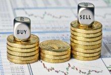 صورة أسعار العملات والذهب الإثنين مقابل الليرة السورية والتركية 19 10 2020 –