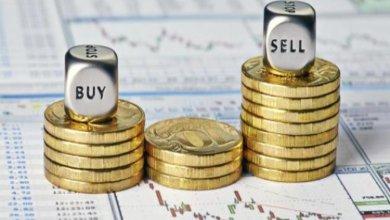 صورة أسعار العملات والذهب السبت في سوريا وتركيا – Mada Post