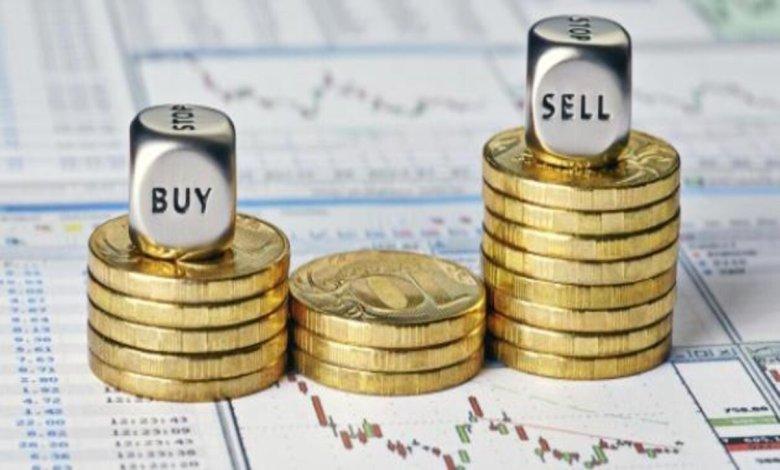 تعبيرية 1 - العملات والذهب في سوريا وتركيا الأحد 04 10 2020 - Mada Post