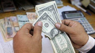 صورة تغيرات جديدة في أسعار العملات والذهب في سوريا وتركيا – Mada Post