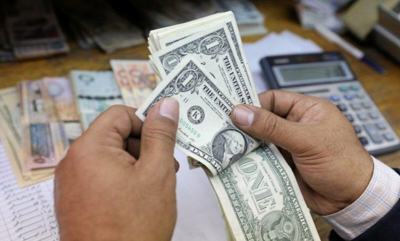 الأجنبية تعبيرية 1 - تغيرات جديدة في أسعار العملات والذهب في سوريا وتركيا - Mada Post