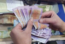 صورة استقرار نسبي في أسعار العملات والذهب مقابل الليرة السورية والتركية – Mada Post