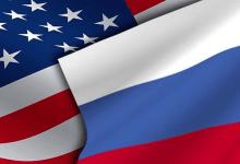 صورة تصريحات أمريكية و روسية عن تطور الأوضاع في سوريا توحي بالتركيز على مسار الحل السياسي