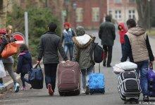 صورة الخارجية الألمانية ترفض طلب البرلمان بترحيل السوريين إلى بلادهم