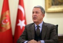 صورة نتضامن مع أذربيجان وسنستمر في دعمها