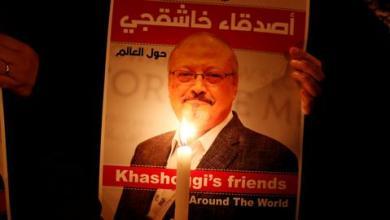 صورة عامان على اغتيال خاشقجي.. حرية الرأي بالسعودية إلى أين؟