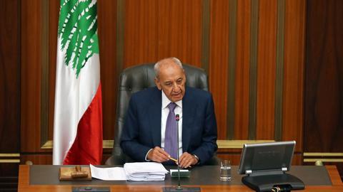 1601564253 4257248 5131 2889 4 246 - برعاية أممية.. لبنان يبدي استعداده للتفاوض مع إسرائيل حول ترسيم الحدود