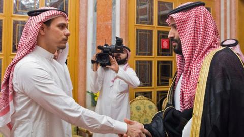 1601578463 3043558 1012 570 5 2 - طمس قضية خاشقجي.. كيف حاولت السعودية الضغط على العائلة وإجراء محاكمة صورية؟